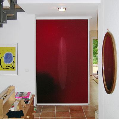 schiebet ren als sichtschutz ulmer raumsysteme. Black Bedroom Furniture Sets. Home Design Ideas